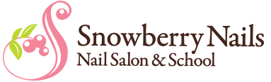 snowberry nails nail salon & school